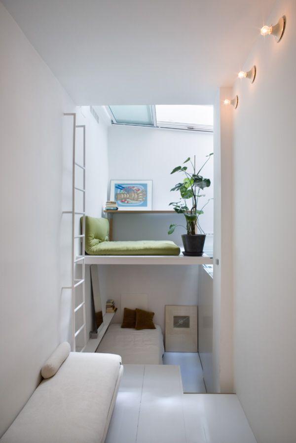 21 négyzetméter? • Hírek • Új pécsi lakás • Új és használt lakások ...
