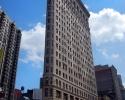 Vékony épületek a világ minden tájáról