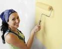 Egyre többen vágnak bele a lakásfelújításba