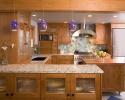 8 praktikus ötlet konyhába