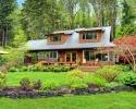 Természetközeli ház
