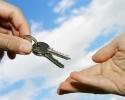 Három mítosz az ingatlanpiacról, amit nem árt ismerni