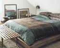 A legszebb hálószobák