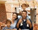 Még mindig 80-90 százalékos a készpénzes vásárlók aránya a lakáspiacon