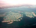 Úszó híd a mesterséges szigetek felé?