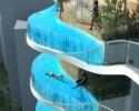A 10 legelképesztőbb erkély