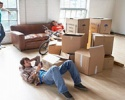 5 hasznos tipp kis lakásokhoz