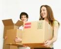 Mit tegyünk költözés előtt?