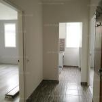 Kiadó 40nm-es 2 szobás panel lakás