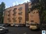 Kiadó 45nm-es 2 szobás panel lakás pécsen